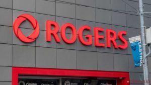 Rogers to continue waiving long distance fees, home internet data usage caps until June 30