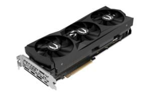 Upgrade your game for cheap with these 3 awesome graphics card deals