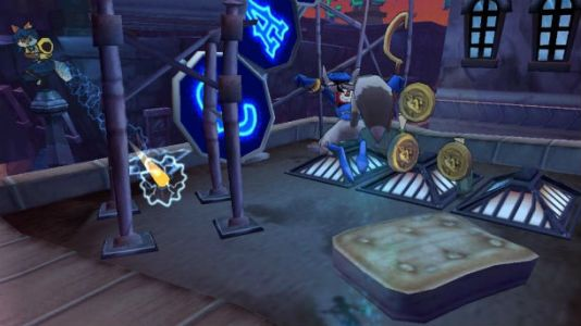 Celebrating 15 Years Of Sly Cooper, Sony's Most Stylish Mascot