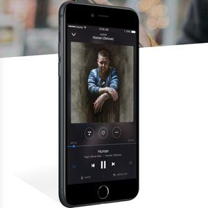 Get your ad-free music fix for 90 days at $0.99 with this Deezer Premium deal