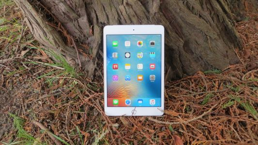 New iPad Mini and entry-level iPad expected for early 2019
