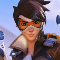 Nintendo NYC Overwatch launch event cancelled by Blizzard