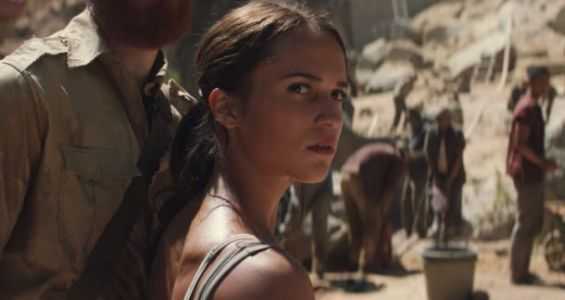 16 new movie trailers you need to watch from this past week