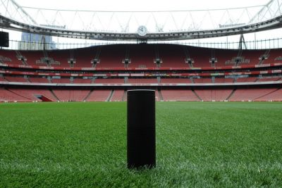 Arsenal first Premier League club with live streaming Alexa Skill, ask it for commentary and more