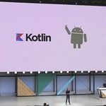 What was your favorite announcement from Google I/O 2017?