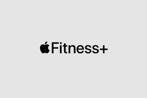 Apple announces Fitness Plus virtual workouts