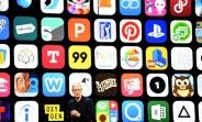 Apple removes thousands of gambling apps from the Chinese App Store