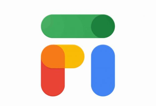 Google Fi SIM cards now available from Best Buy with $10 service credit