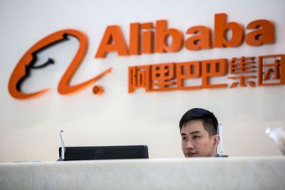 Alibaba's profit doubles to $2.1B after another huge quarter of business