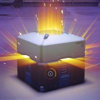 UK committee argues loot boxes should be covered by gambling regulations