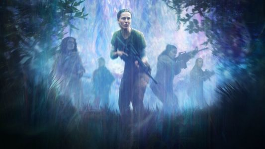 Natalie Portman Investigates The Mystery of The Shimmer in Extended Promo For ANNIHILATION