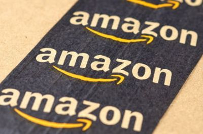 Is Amazon working on a new messaging app? Anytime could be a game changer