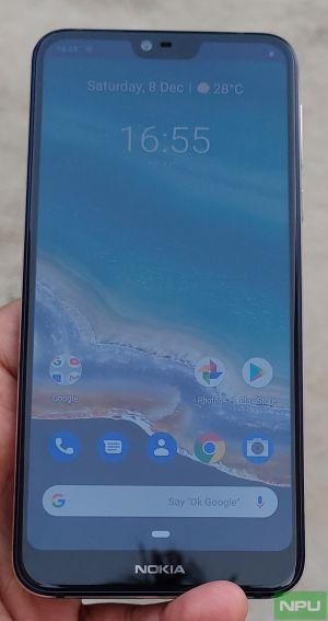Deals : Nokia 7.1 for $199, Nokia 3.1A for $79