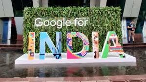 Google to support 1 million rural women entrepreneurs in India