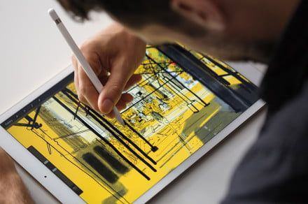 The best tablets you can buy