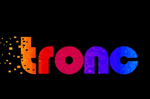 Tronc to change name back to Tribune Publishing after years of ridicule