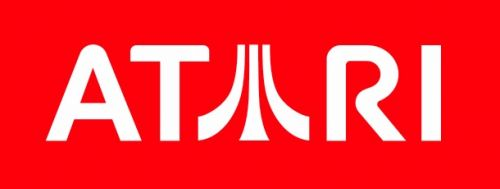 Atari Co-Founder Ted Dabney Passes Away At Age 80
