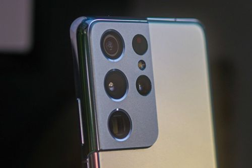 New Samsung ISOCELL sensor is about to upgrade your next smartphone camera