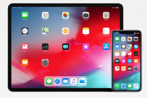 IOS 13: 5 features at the top of the wish list