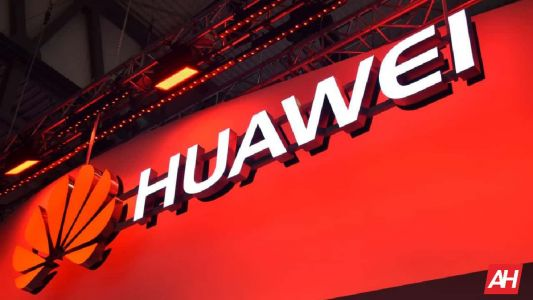 Huawei Wants Google Apps In Its AppGallery Store
