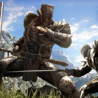 Citing support issues, Epic stops selling Infinity Blade games