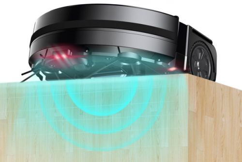 This new $99 robot vacuum is quickly becoming one of Amazon's most popular models