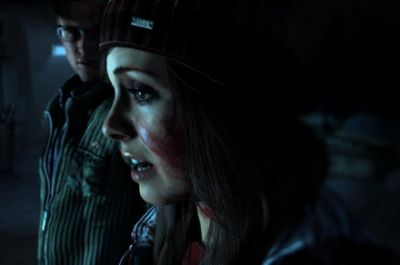 PlayStation Plus members get 'Until Dawn' for free in July