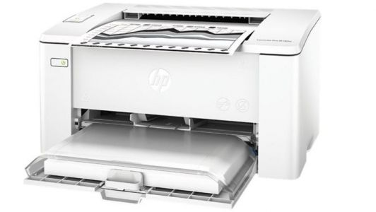 Get this wireless HP laser printer for just £20 during Black Friday