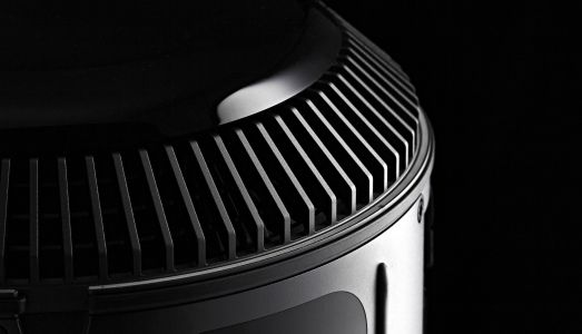 Modular Mac Pro 2019 could debut at WWDC 2019