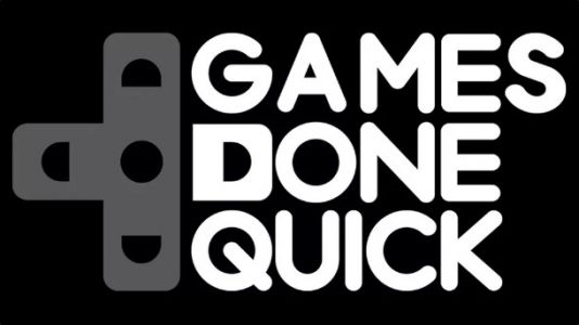 Summer Games Done Quick 2018 Schedule Released