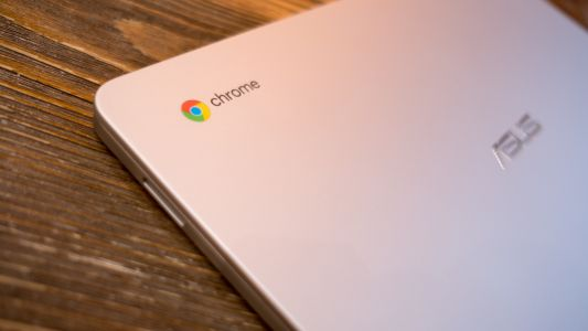 Chromebook prices are at an all-time low for the next two days