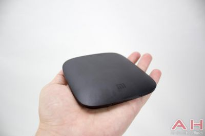 Android TV: $69 Gets You An Android TV Box, But Not Fast Updates