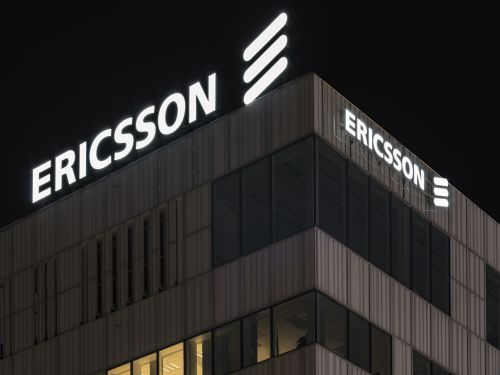 Ericsson and Verizon team up on 5G