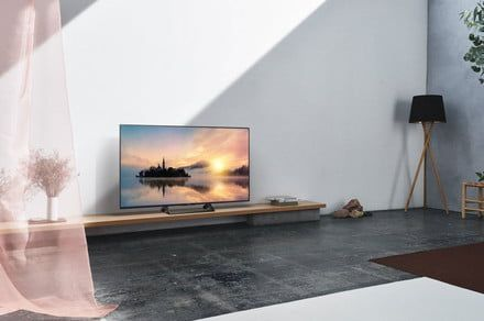 The best TV deals for Prime Day 2018 will have you watching shows in style