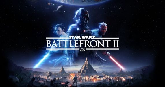 Star Wars: Battlefront 2's campaign lasts roughly 5-7 hours