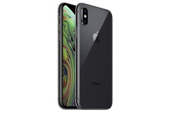 Excellent new eBay deals make Apple's iPhone XS a bargain hunter's wet dream