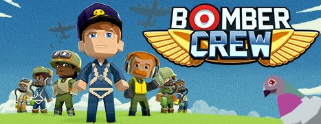 Midweek Madness - Bomber Crew, 60% Off