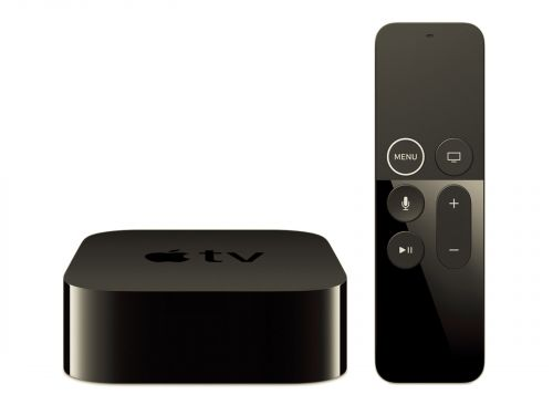 Apple TV+: Apple orders 'The Crowded Room' anthology with Tom Holland