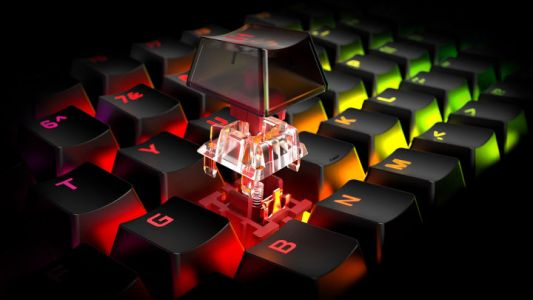 Find the Right Wired or Wireless Gaming Keyboard for You
