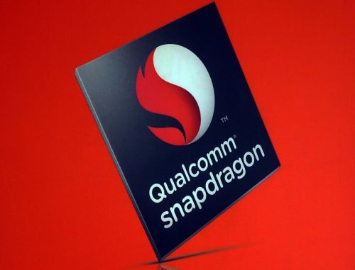 Apple wins two patent rulings against Qualcomm