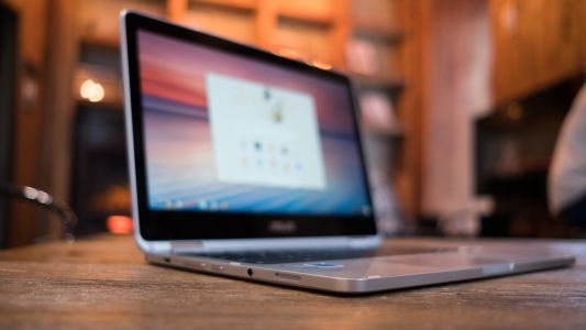 Chrome OS could be getting virtual desktops