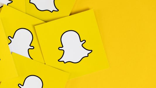 Massive Snapchat crash is still locking out users, despite official 'fix'