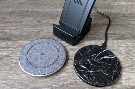The best wireless phone chargers for your iPhone or Android