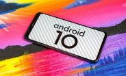 Google's efforts in making updates faster have paid off, Android 10 fastest adopted update