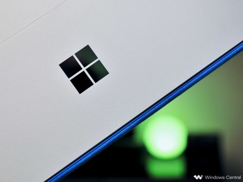 Microsoft Q1 earnings top expectations with big cloud, Surface, Xbox growth