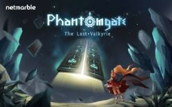 Phantomgate: The Last Valkyrie tips and tricks - How to master Netmarble's genre-flipping RPG
