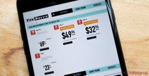 Federal Court grants TekSavvy appeal in subscriber illegal downloading case