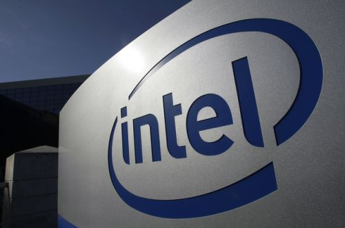 Intel beat by Samsung as top chip maker after a quarter century of world dominance: report