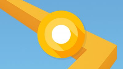 This leak could be your first look at Android O
