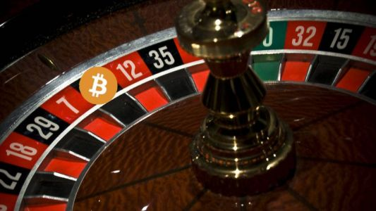How a Finnish millionaire lost $35M worth of Bitcoin in a gambling scam